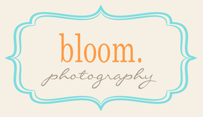 Bloom Photography